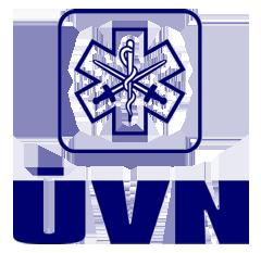 Ustřední Vojenská Nemocnice